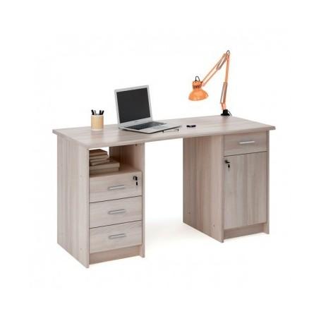 Pisalna miza JAKOV