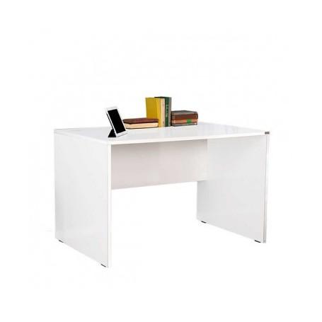 Pisalna miza CERNE 712