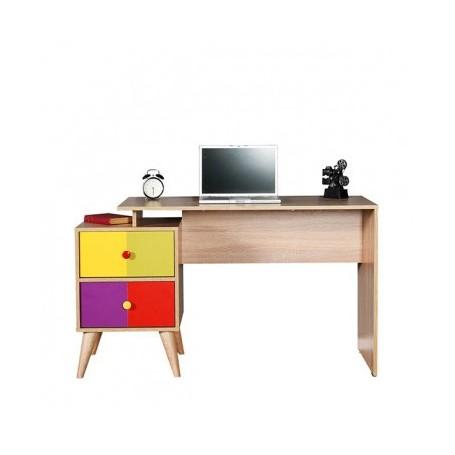 Pisalna miza CERNE 920