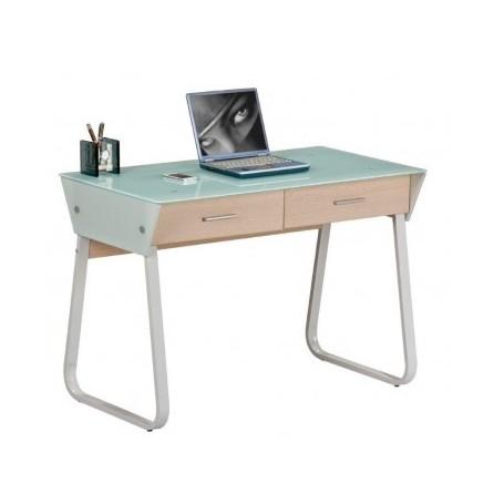 Računalniška miza VALERIE