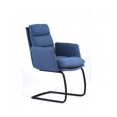 Chair KNAUS blue