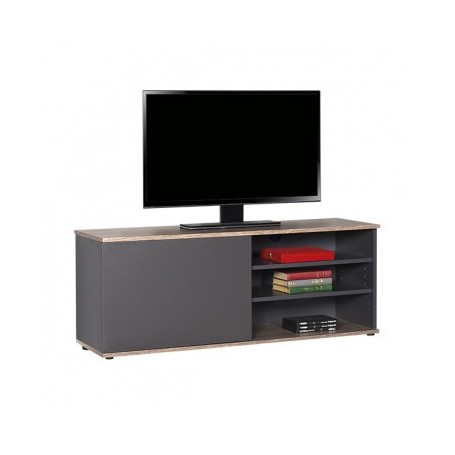 TV miza TAMOLA 510