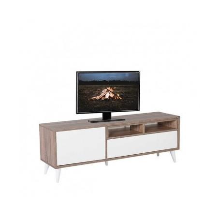 TV miza TIBOR 511