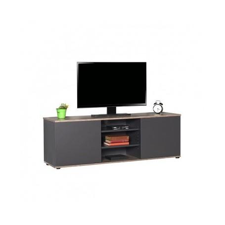 TV miza TAMOLA 520