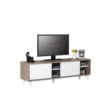 TV miza TIBOR 520