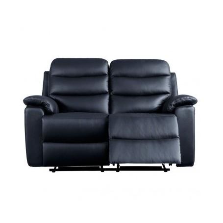 2-seatter TINE black