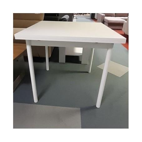 Raztegljiva miza SARA 80