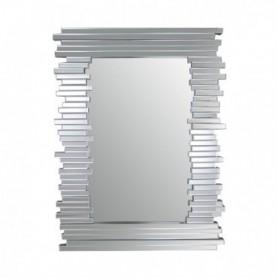 Mirror MISTERY