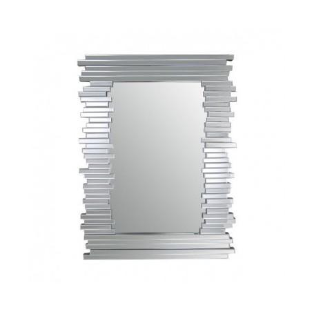 Ogledalo MISTERI