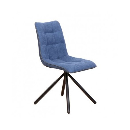 Chair CRICO blue
