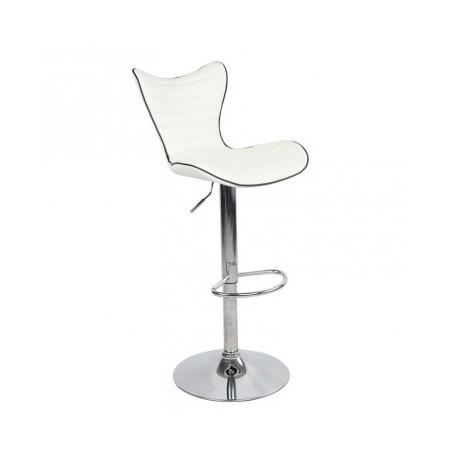 Bar chair JANI