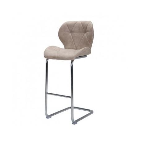 Bar chair NERI beige