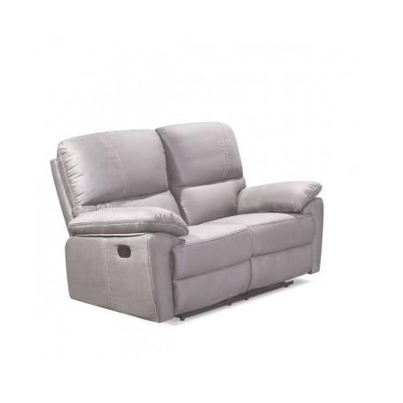 2-seatter LOLLA beige