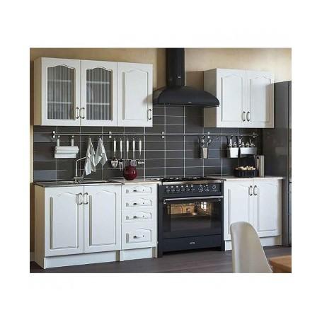 Kuhinjski blok VILA 200 cm