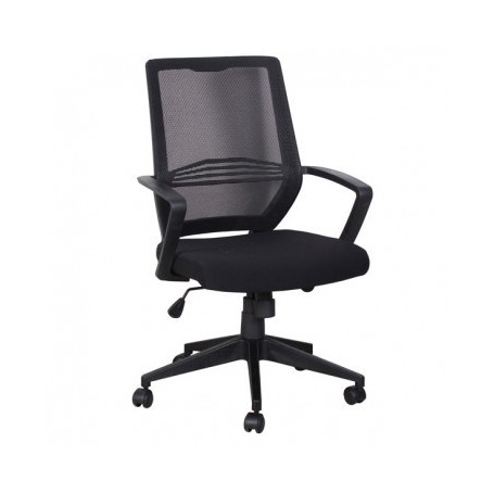 Office chair HERMA