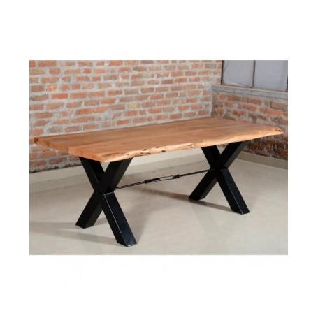 Table GLAMUR 200x100