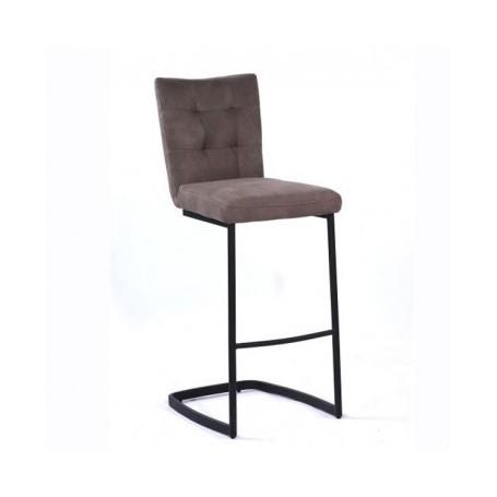 Bar chair POCKET