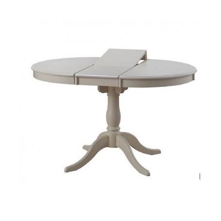 Table PIKASO