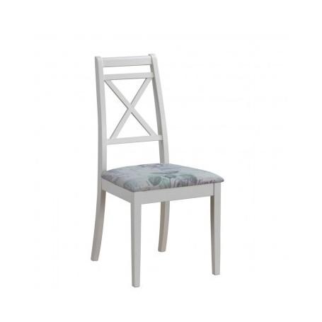 Chair MERY