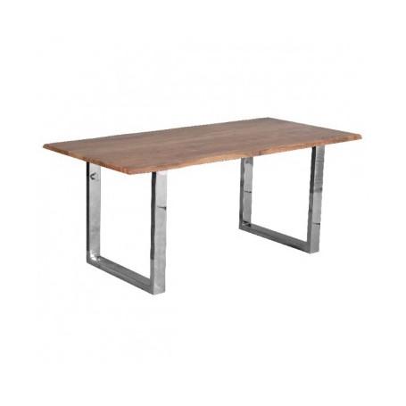 Table NOSMAR 200x100