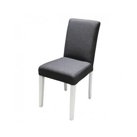 Chair BINE