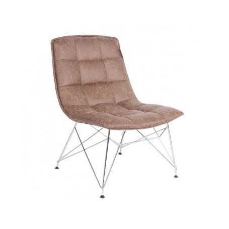Relax chair NERO