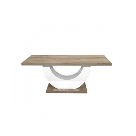 Coffee table MANIL 1 LIGHT