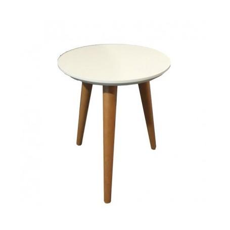 Coffee table TAVAR 32