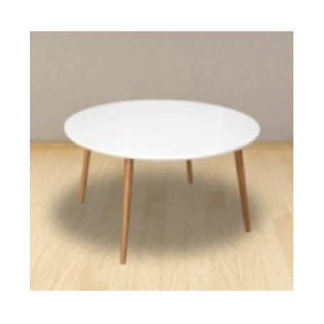 Coffee table TAVAR 90