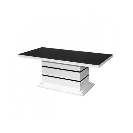 Coffee table FORBO STRONG