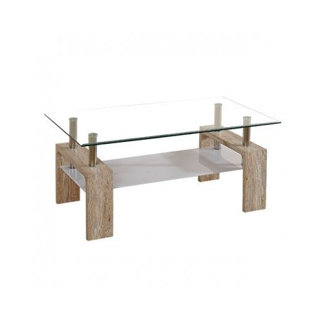 Coffee table LOJZA san remo