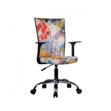Office chair POLO