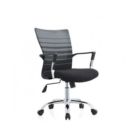 Pisarniški stol LIO