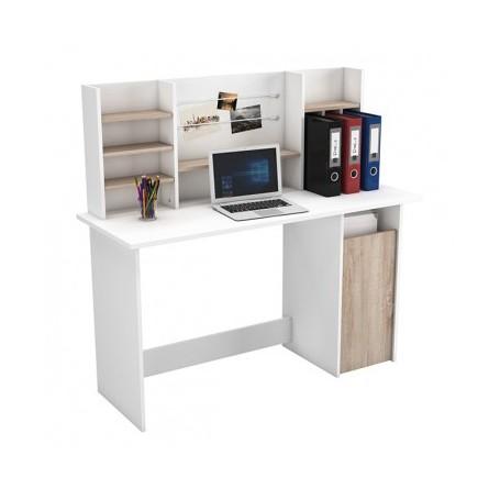 Office desk ANA