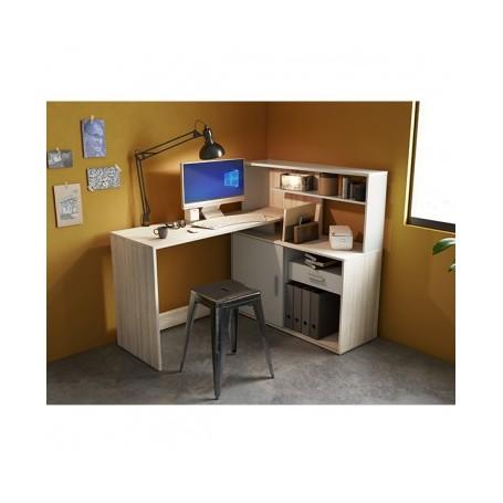 Office desk BRIKO