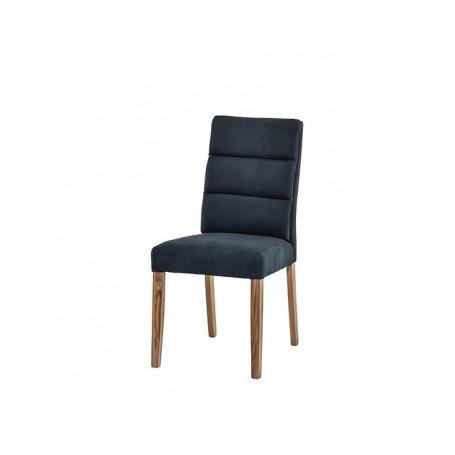 Chair BIBI dark gray