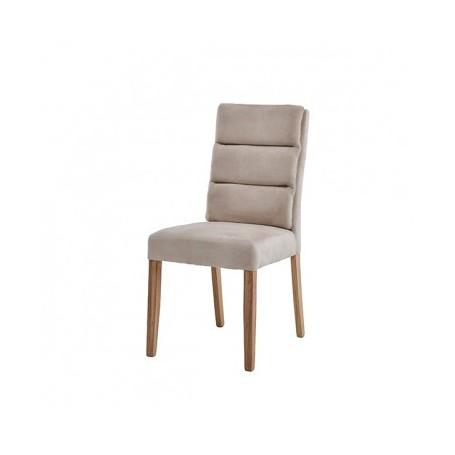 Chair BIBI beige