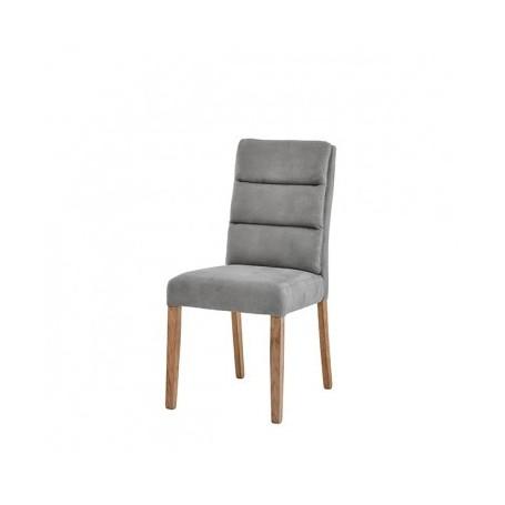Chair BIBI taupe