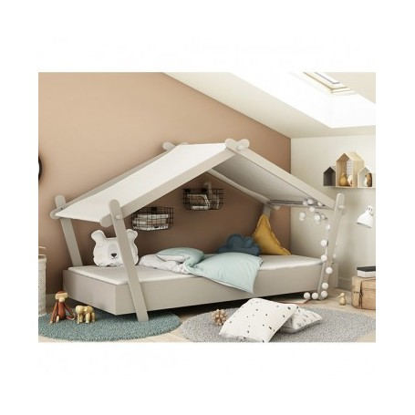 Bed LOLA 90x200