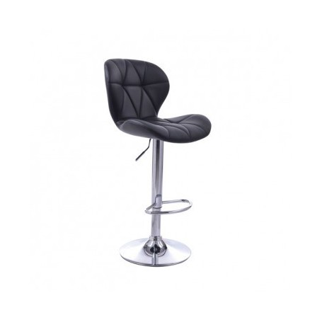 Bar chair INDI II black