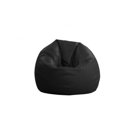 Sedalna vreča SMALL črna