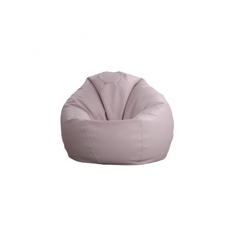 Sitting bean SMALL light beige