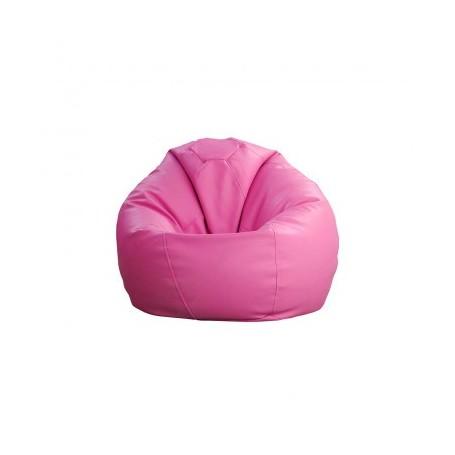 Sedalna vreča SMALL roza