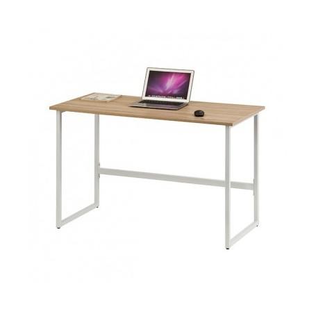 Pisalna miza TEJKA
