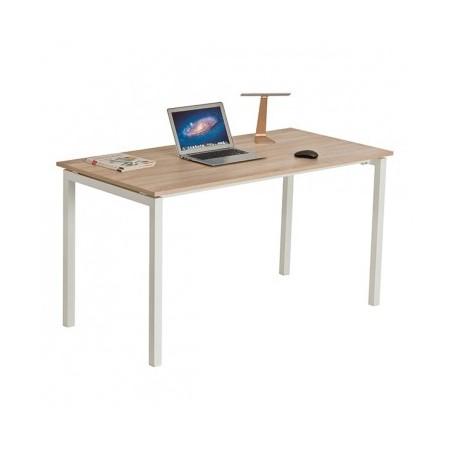 Pisalna miza MOJCA