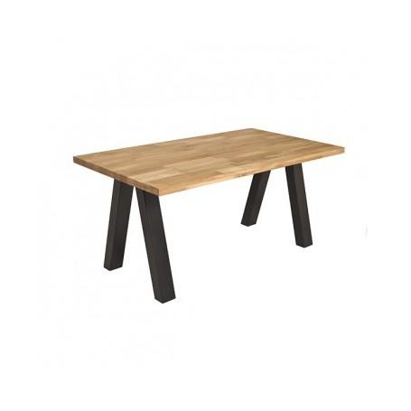 Table legs Nectar LAMBDA 160/180/200/220/240