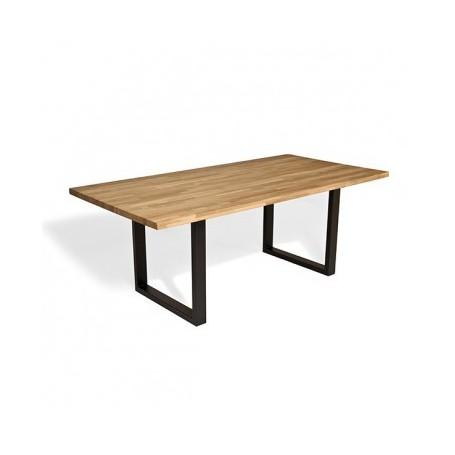 Table legs Nectar U 160/180/200/220/240