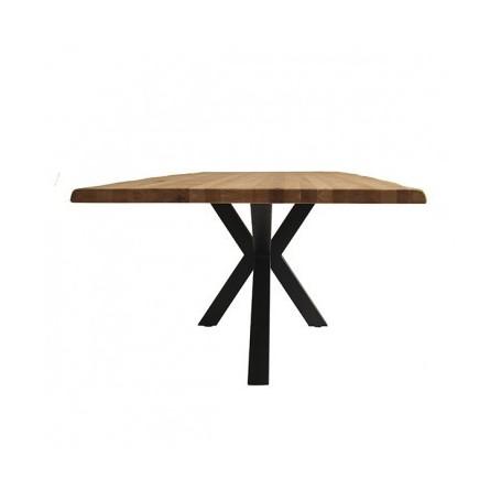 Table legs Nectar SPYDER LIGHT I 160/180