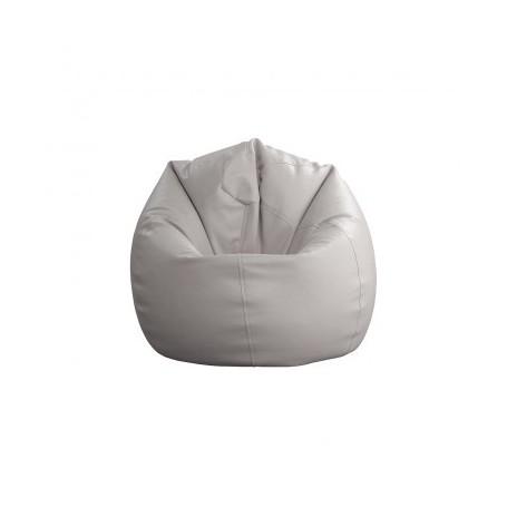 Sedalna vreča BIG bela