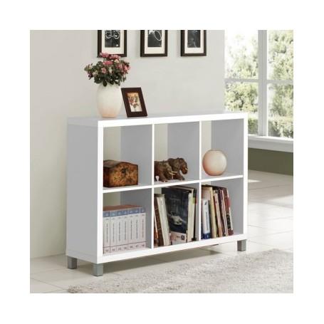 Cube cabinet AVIO 02